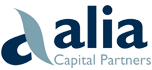 Alia Capital Partners